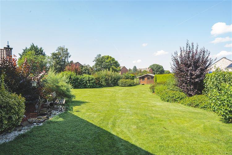 Image 26 : Villa à 4300 WAREMME (Belgique) - Prix 385.000 €