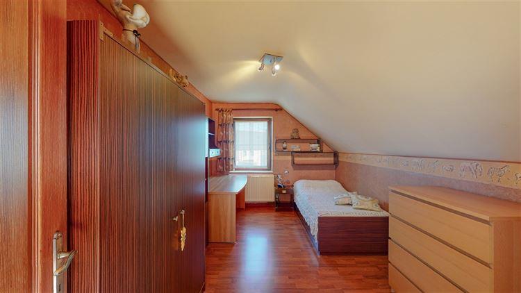 Image 19 : Villa à 4300 WAREMME (Belgique) - Prix 385.000 €
