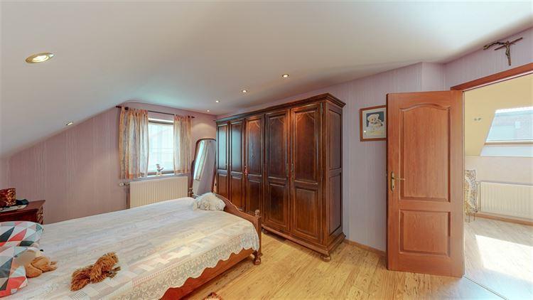 Image 18 : Villa à 4300 WAREMME (Belgique) - Prix 385.000 €