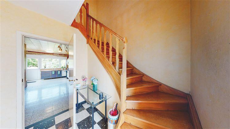 Image 3 : Maison à 4300 WAREMME (Belgique) - Prix 229.000 €
