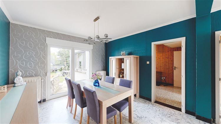 Image 5 : Maison à 4300 WAREMME (Belgique) - Prix 229.000 €