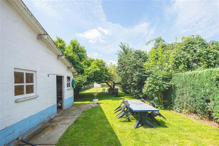 Image 20 : Maison à 4300 WAREMME (Belgique) - Prix 229.000 €