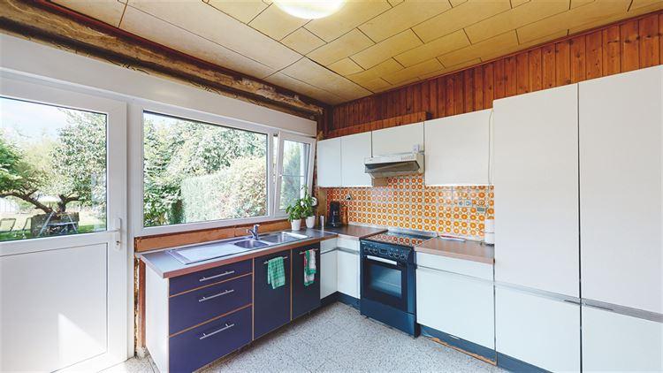 Image 8 : Maison à 4300 WAREMME (Belgique) - Prix 229.000 €