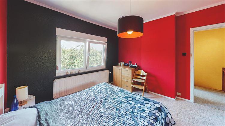 Image 12 : Maison à 4300 WAREMME (Belgique) - Prix 229.000 €