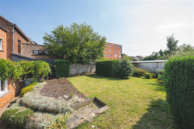 Image 22 : Maison à 4300 WAREMME (Belgique) - Prix 299.000 €