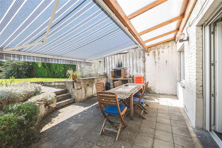 Image 16 : Maison à 4300 WAREMME (Belgique) - Prix 299.000 €
