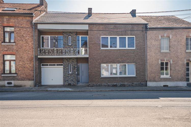 Image 1 : Maison à 4300 WAREMME (Belgique) - Prix 299.000 €