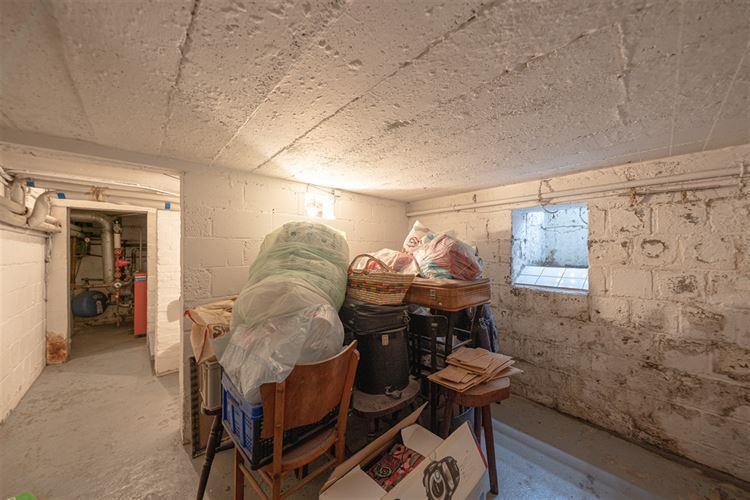 Image 20 : Maison à 4300 WAREMME (Belgique) - Prix 209.000 €