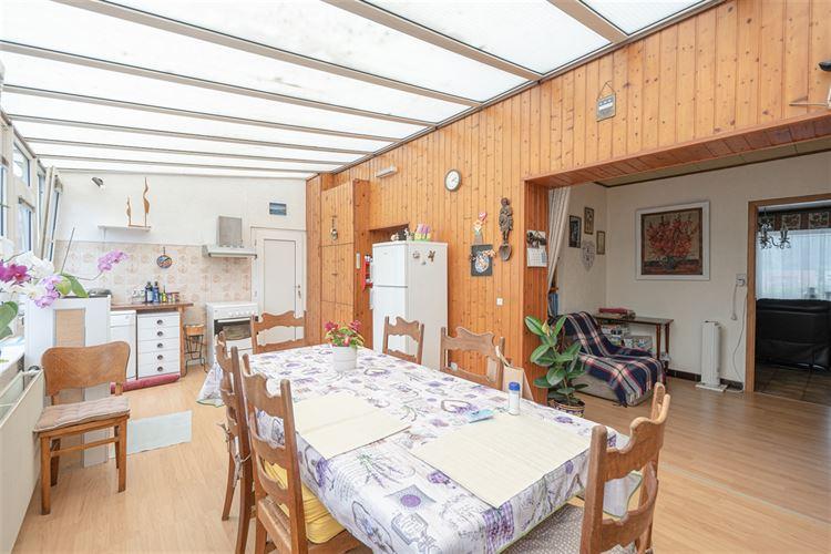 Image 8 : Maison à 4300 WAREMME (Belgique) - Prix 209.000 €