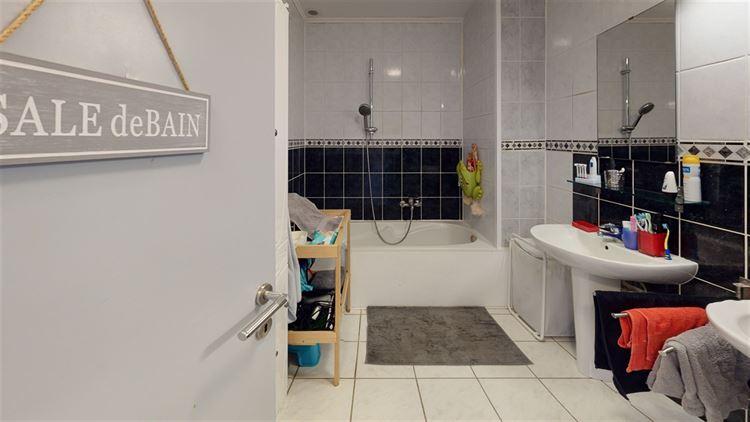 Image 20 : Maison à 4300 WAREMME (Belgique) - Prix 255.000 €