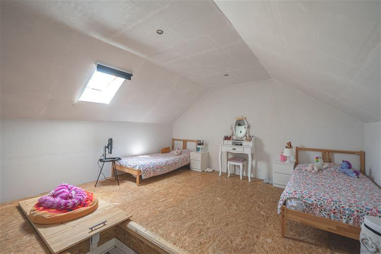 Image 19 : Maison à 4300 WAREMME (Belgique) - Prix 255.000 €