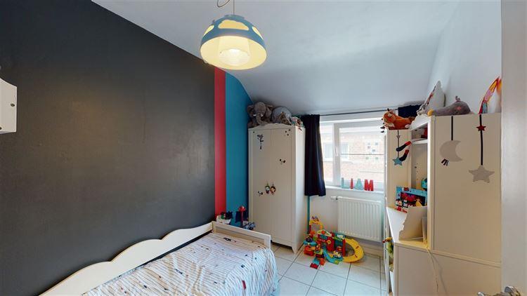 Image 17 : Maison à 4300 WAREMME (Belgique) - Prix 255.000 €