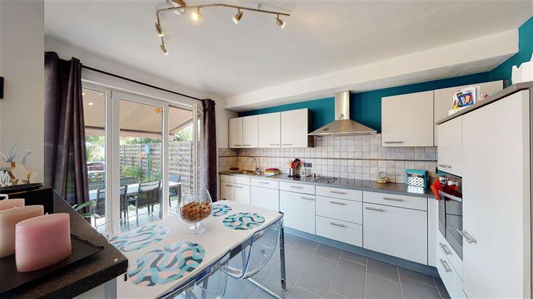 Image 8 : Maison à 4300 WAREMME (Belgique) - Prix 255.000 €