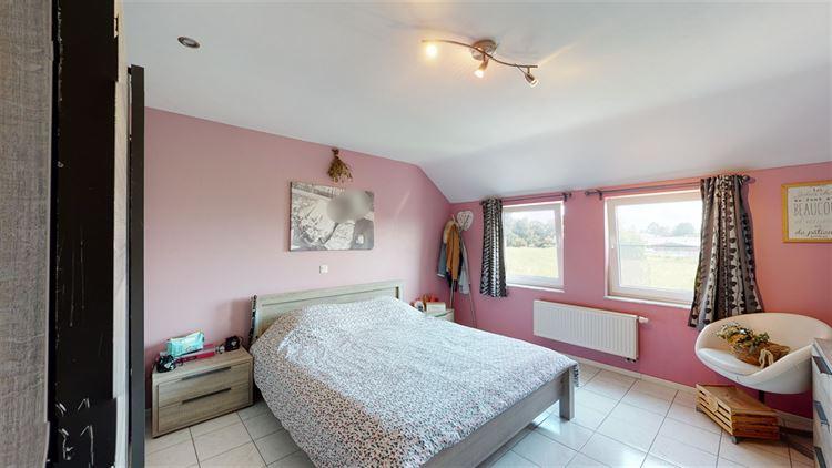 Image 10 : Maison à 4300 WAREMME (Belgique) - Prix 255.000 €