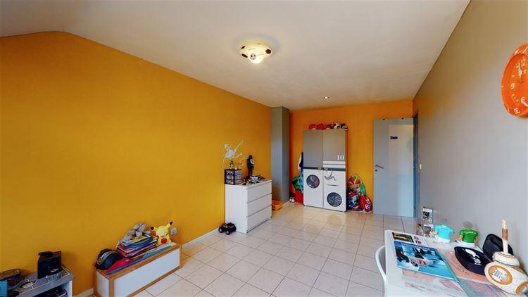 Image 12 : Maison à 4300 WAREMME (Belgique) - Prix 255.000 €