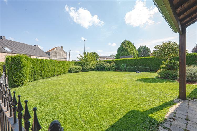 Image 35 : Villa à 4300 WAREMME (Belgique) - Prix 385.000 €
