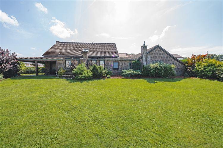 Image 31 : Villa à 4300 WAREMME (Belgique) - Prix 385.000 €
