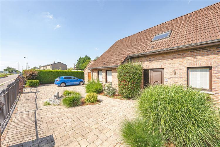 Image 25 : Villa à 4300 WAREMME (Belgique) - Prix 385.000 €