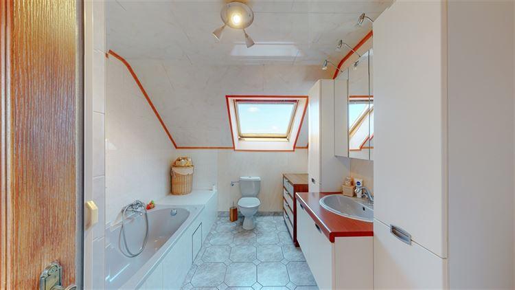 Image 21 : Villa à 4300 WAREMME (Belgique) - Prix 385.000 €