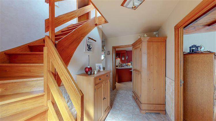 Image 14 : Villa à 4300 WAREMME (Belgique) - Prix 385.000 €