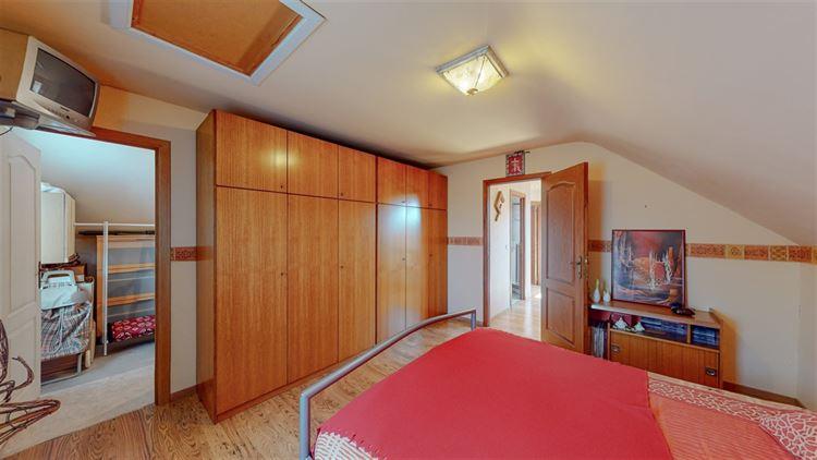 Image 15 : Villa à 4300 WAREMME (Belgique) - Prix 385.000 €