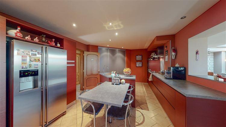 Image 9 : Villa à 4300 WAREMME (Belgique) - Prix 385.000 €
