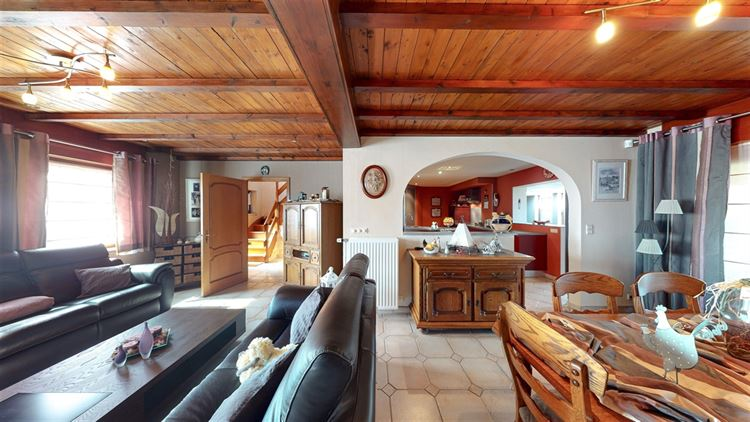 Image 7 : Villa à 4300 WAREMME (Belgique) - Prix 385.000 €