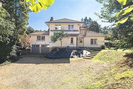 Maison à 4400 IVOZ-RAMET (Belgique) - Prix 375.000 €