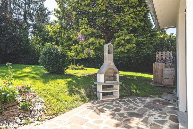 Image 22 : Maison à 4400 IVOZ-RAMET (Belgique) - Prix 375.000 €