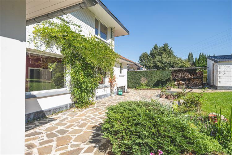 Image 23 : Maison à 4400 IVOZ-RAMET (Belgique) - Prix 375.000 €