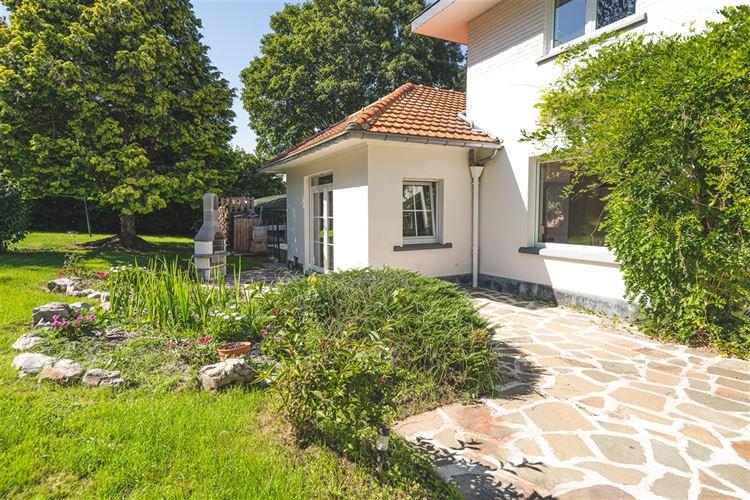 Image 18 : Maison à 4400 IVOZ-RAMET (Belgique) - Prix 375.000 €