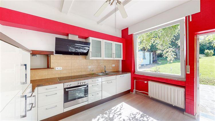 Image 7 : Maison à 4400 IVOZ-RAMET (Belgique) - Prix 375.000 €