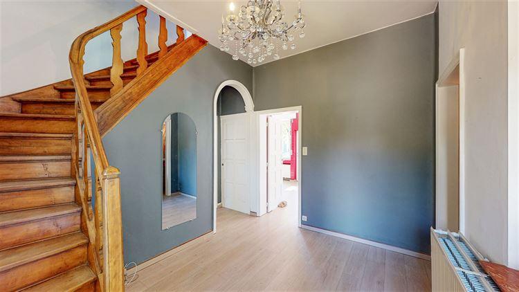 Image 3 : Maison à 4400 IVOZ-RAMET (Belgique) - Prix 375.000 €