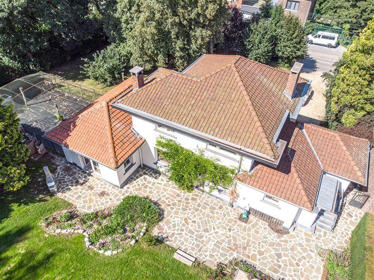 Image 27 : Maison à 4400 IVOZ-RAMET (Belgique) - Prix 375.000 €