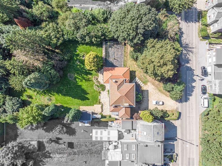 Image 25 : Maison à 4400 IVOZ-RAMET (Belgique) - Prix 375.000 €