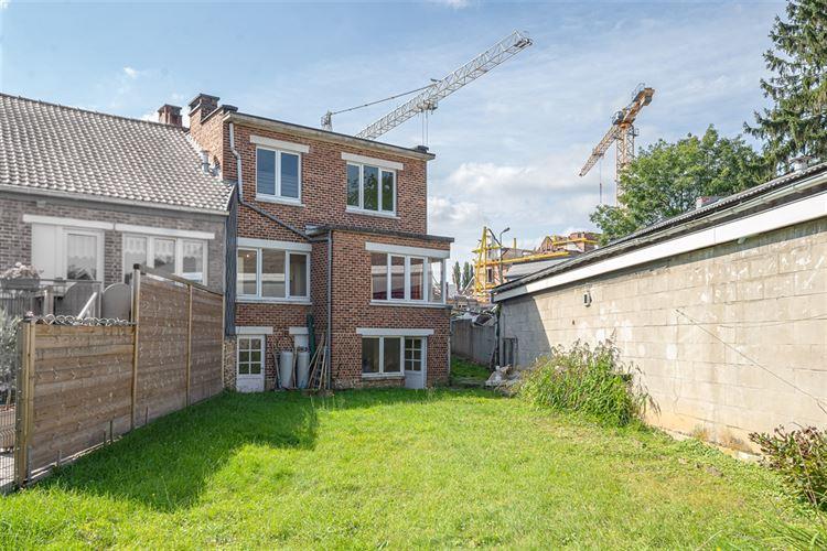 Image 17 : Maison à 4300 WAREMME (Belgique) - Prix 190.000 €