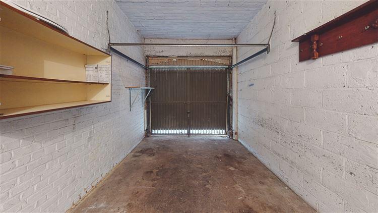 Image 14 : Maison à 4300 WAREMME (Belgique) - Prix 190.000 €