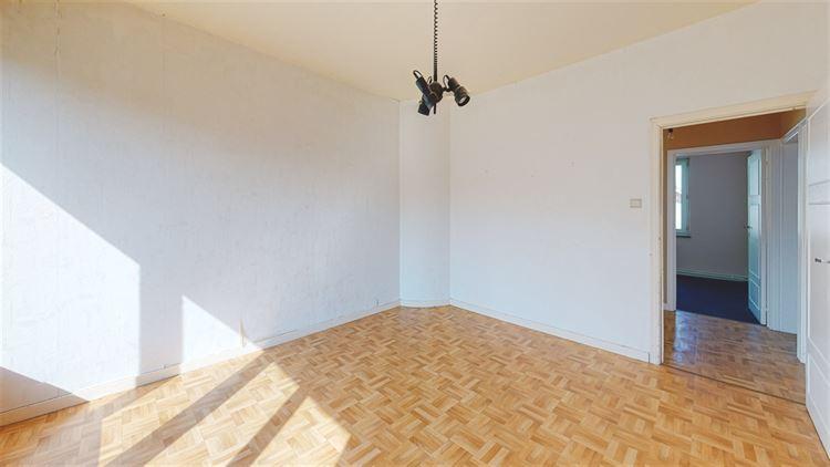 Image 10 : Maison à 4300 WAREMME (Belgique) - Prix 190.000 €
