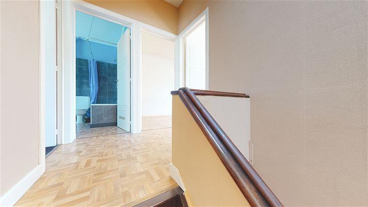 Image 7 : Maison à 4300 WAREMME (Belgique) - Prix 190.000 €