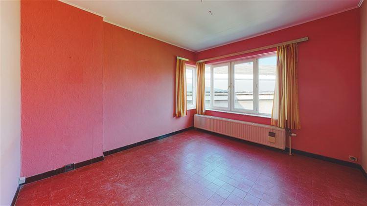 Image 5 : Maison à 4300 WAREMME (Belgique) - Prix 190.000 €