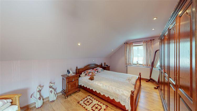 Image 17 : Villa à 4300 WAREMME (Belgique) - Prix 385.000 €