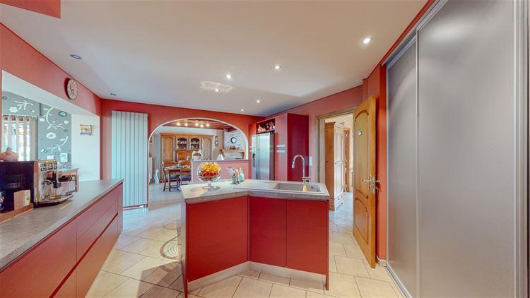 Image 11 : Villa à 4300 WAREMME (Belgique) - Prix 385.000 €