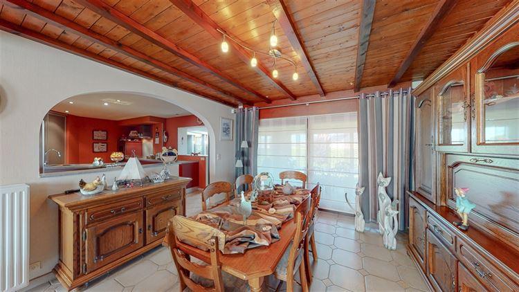 Image 6 : Villa à 4300 WAREMME (Belgique) - Prix 385.000 €