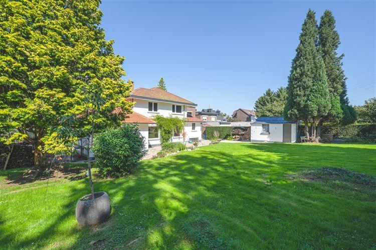Image 24 : Maison à 4400 IVOZ-RAMET (Belgique) - Prix 375.000 €