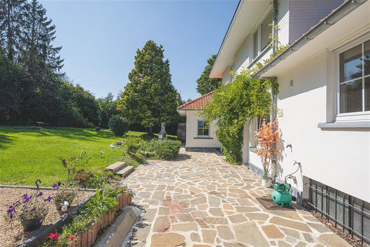Image 20 : Maison à 4400 IVOZ-RAMET (Belgique) - Prix 375.000 €