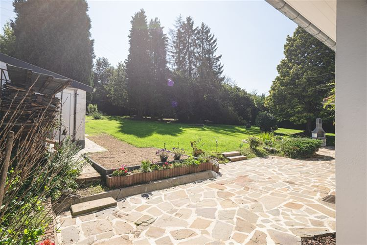 Image 19 : Maison à 4400 IVOZ-RAMET (Belgique) - Prix 375.000 €