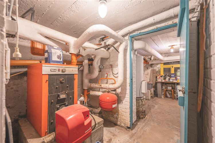 Image 17 : Maison à 4400 IVOZ-RAMET (Belgique) - Prix 375.000 €