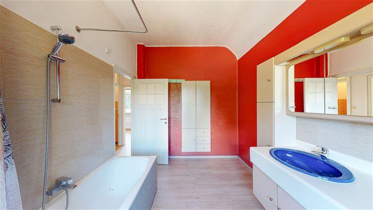 Image 15 : Maison à 4400 IVOZ-RAMET (Belgique) - Prix 375.000 €