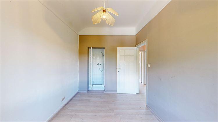 Image 13 : Maison à 4400 IVOZ-RAMET (Belgique) - Prix 375.000 €