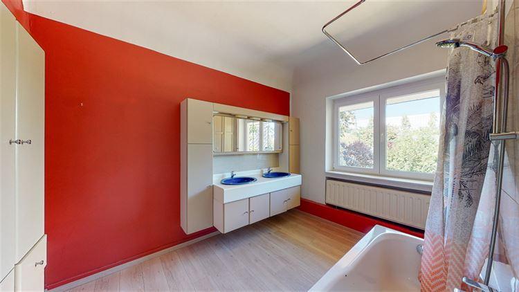 Image 14 : Maison à 4400 IVOZ-RAMET (Belgique) - Prix 375.000 €